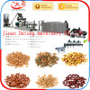 Good Quality Pet Food Extruder Making Machine