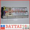 Single Fiber 80km 1.25g Bidi SFP Module