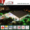 3000 People Big Wedding Party Tent for Sale