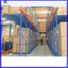 Q235 Steel Storage Drive in Pallet Rack Ebilmetal-Dir