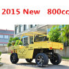 800cc Utility Vehicle for Farm (DMU800-04)