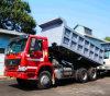 Brand New HOWO Dump Truck Zz3257n247
