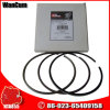 Chongqing Cummins Engine Part Piston Ring 3801056