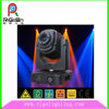 60W LED Moving Head Night Club Light
