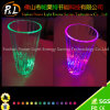 Party Xmas Bars Clubs/LED Flashing Cola Cups