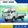 China Petrol Small Cargo Mini Car