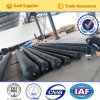 Easy to Operate of Round Concrete Form