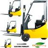 3 Wheel Electric Forklift Truck (ZX18-07)