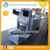 (JST-4B) Semi-Automatic Water Bottle Wrapping Machine
