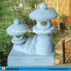 Cheap Garden Stone Lamp