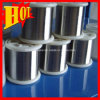99.9% Purity 0.025mm Nickel Wire with Best Price
