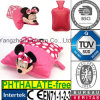 Mickey Mouse Plush Toy Back Cushion Pet Pillow
