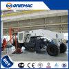 Chinese XCMG Brand New 100HP Motor Grader Gr100