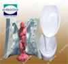 Shoe Mould Making Silicone Rubber (XL-3320, XL-3340)
