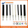 75 Ohm TV Coaxial Cable RG6