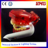 Dental Supplies Surgical Equipment Intraoral Light Suction