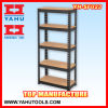 Storage Shelf (YH-SF023)