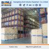 Standard Heavy Duty Pallet Drive-in Racking