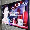Poster Light Box Aluminum Frame LED Light Box