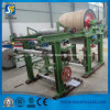 1880type Toilet Tissue Paper Making Machinery Cutting Into Small Roll with Package