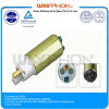 Auto Parts Electric Fuel Pump P14000, E2226, 3m5u-9350-AA for Ford (WF-3809)