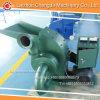 300-500kg/H Feed Pellet Mill Plant Hammer Mill