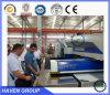 CNC Hydrualic Type Turret Punching Machine