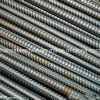 Supply 10mm Bs4449 Gr460 Concrete Reinforcing Steel Bar, Hot Rolled Ribbed Bar, Deformed Steel Bar