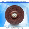 Small Diametre Hardware Grinding Wheel