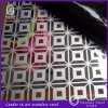 304 Etched Stainless Steel Sheet Free Sample