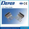 Deper Flf-Type Floor Guide