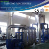 Hot Air Dry System/Hot Wind Drying System