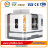 Vl650 Drilling Milling CNC Machine Tool