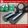 Hot Forged Alloy Steel Large-Sized Round Bar with Different Size