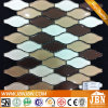 Colored Cold Spray Glass, Mosaic for Home Decoration (G855017)