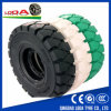 Wholesale Chinese 1400-24 1200-24 Solid Tire