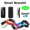 Intelligent Bluetooth Smart Bracelet for Android and Ios Phone (V5S)