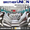 Roll Forming Machine for Guard Rails Three Waves