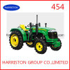 High Quality John Deere 3e Series Tractor 3b-454