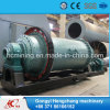 Gold Mining Plant Limestone Grinding Mill for Sale