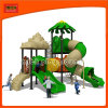 Big Outdoor Playground Slide (2237A)