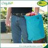 Onlylife BSCI Eco-Friendly Garden Bag Garden Composter Leaf Collector
