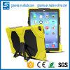 Griffin Survivor Case for Samsung Galaxy Tab 4 T230 Case