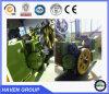 J23 HAVEN Hydraulic press machine power press