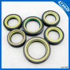 Power Steering Gearbox Rubber Oil Seal Manufacturer.