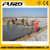 Fzp-130 High Quality Honda Floor Leveling Machine Concrete Truss Screed