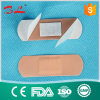 Surgical Disposable Good Quality and Best Price Adhesive Wound Plaster First Aid Plaster/Bandaid