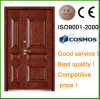 Popular Mother and Son Door (YY-Z01)