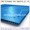 Top Quality PP Hollow Sheet PP Corrugated Plastic Board