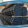 ERW SSAW Smls Steel Pipe for Water Transmission
